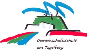 GMS am Tegelberg Moodle